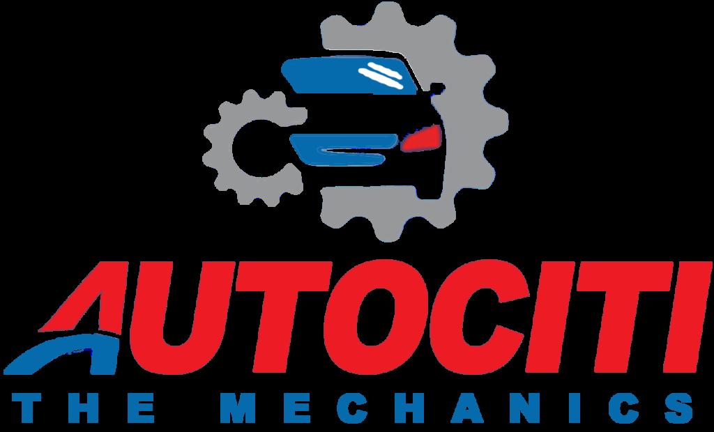 AutoCitiMech