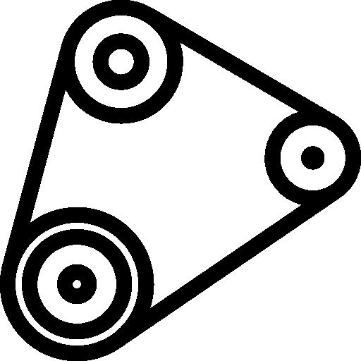 Clutch & Transmission